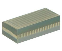 MG 金粉导电胶条