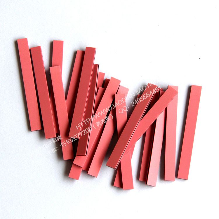 LCD专用导电胶条