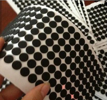 高科技电子产品用eva制品 eva垫 eva胶垫 EVA泡棉垫 塑胶制品