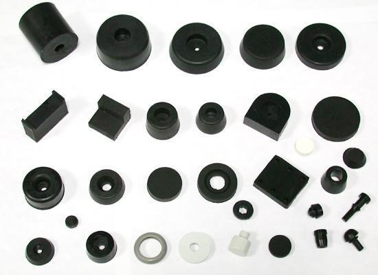 定做各种胶垫 硅橡胶垫 pu胶垫 联轴器胶垫 黑色胶垫东莞厂家
