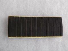 背胶eva卷材,背胶EVA胶垫,eva背胶泡棉垫,eva单面背胶,EVA背胶生产厂家