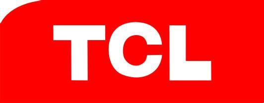 TCL 深圳分公司与本公司长期合作3年